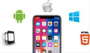 105296 mobile app company  my mobile app  mobile application